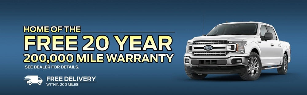 Ford Vehicle Inventory Jackson Ford Dealer In Jackson Tn New And Used Ford Dealership Milan Humboldt Dyersburg Tn