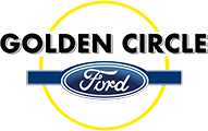 Golden Circle Ford >> Jackson Ford Dealer In Jackson Tn Milan Humboldt Dyersburg